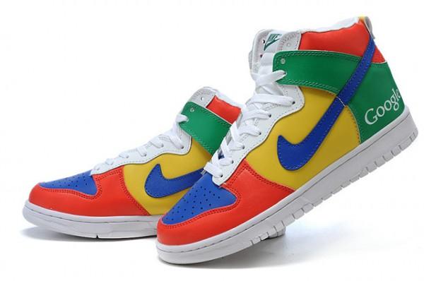 baskets-colores