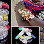Bijoux de luxe : Uru Diamonds – Tanzanie.