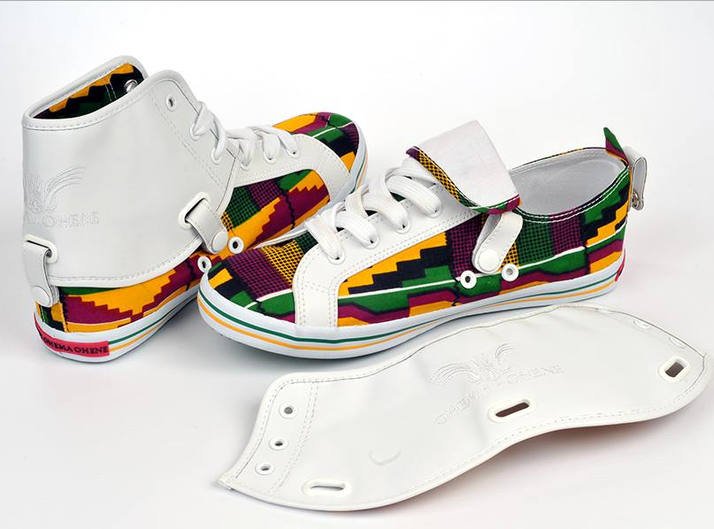 chaussure-africain