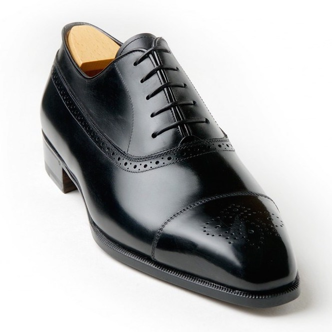 chaussure-cuir-homme-balmoral