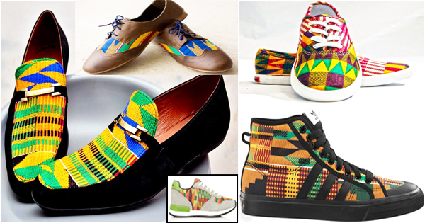 chaussures-kente-homme-kente-shoes