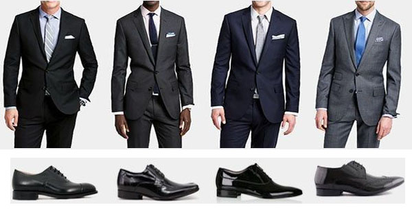 choisir-costume-et-chaussures-shoes-and-suit