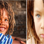 Dreadlocks Hairstyles for Black Boys | Kids hairstyles
