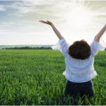 Croire en soi : développer ses dons naturels. Yes, we can !