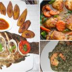 16 spécialités culinaires du Cameroun à goûter absolument.