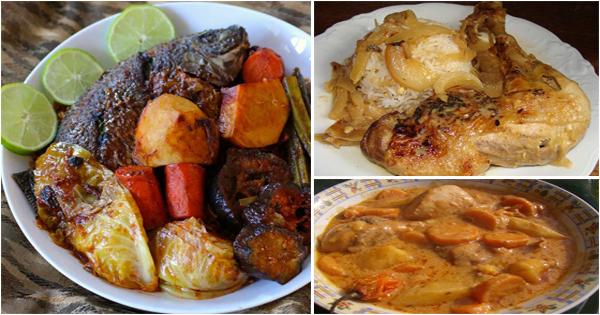 cuisine-senegalaise-senegalese-food