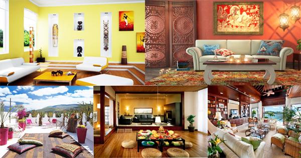 5 ethnic home decor ideas inspiration afroculture net rh afroculture net