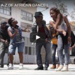 Combien de danses africaines connaissez-vous ?