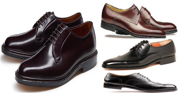 derbies-chaussures-hommes-derby-shoes-for-men