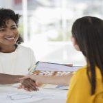 Pourquoi les femmes intelligentes qui réussissent sont souvent seules ?