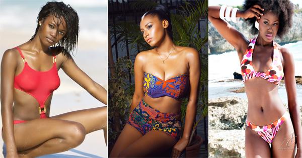 """Résultat de recherche d'images pour """"ENTREPRENEUR AFRICAINE SEXY"""""""