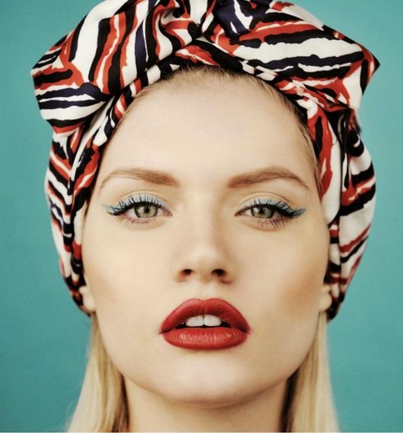 foulard-turban