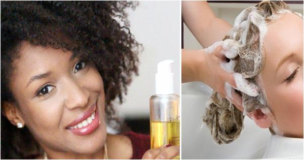 La chute des cheveux de pour les maladies vénériennes