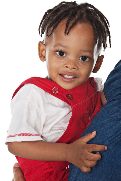 locs-black-kid