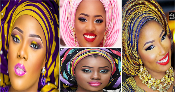 maquillage-et-gele-beaute-africaine-mariage-africain