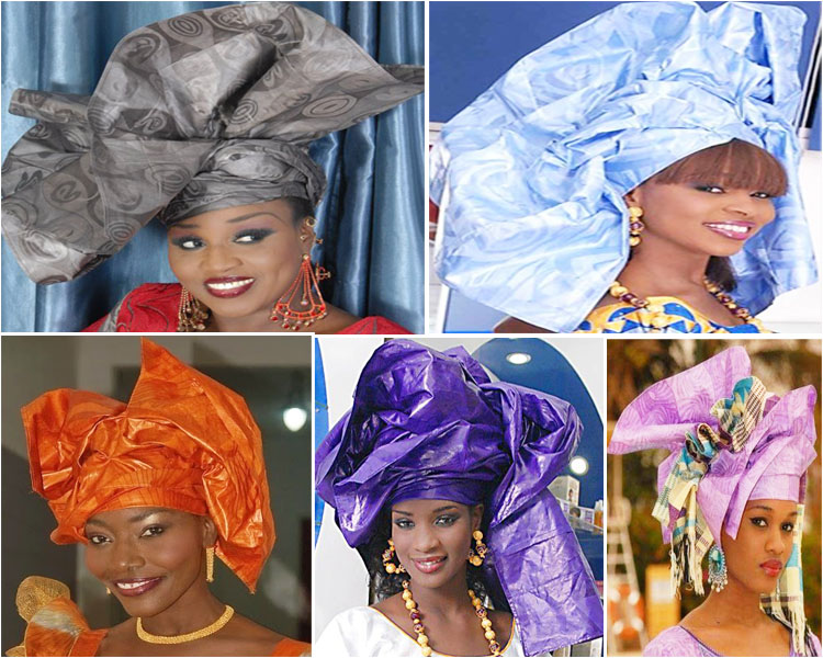 moussor-foulard-de-tete-femmes-senegalaises