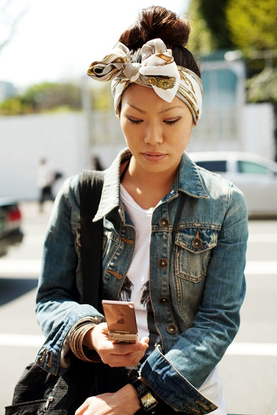 noeud-papillon-foulard-2
