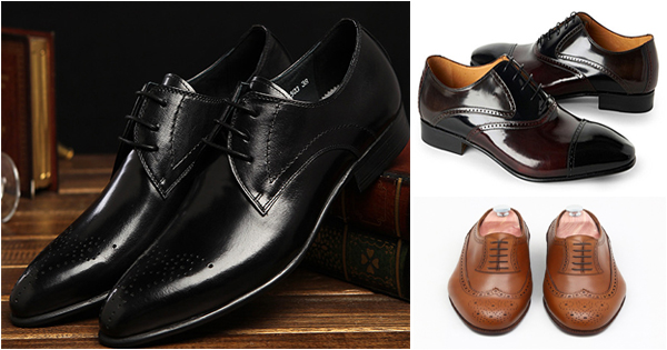 oxford-richelieu-chaussure-homme