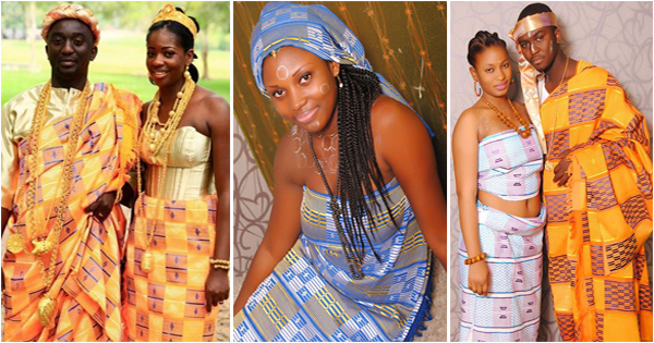 pagne-baoule-tenue-raditionnelle-cote-divoire-baoule-clothing