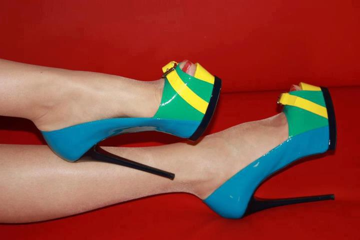 talons-hauts-colores-1