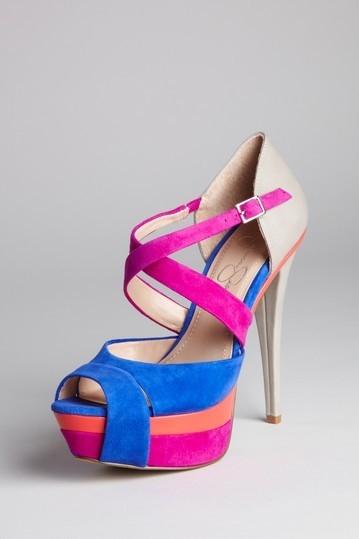 talons-hauts-colores-2