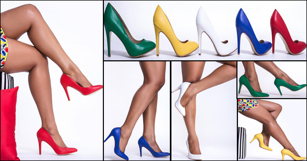 talons-hauts-colores-high-heels-chaussures-femmes