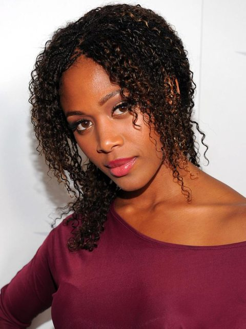 Pick And Drop Braid Hairstyles For Black Women Afroculture