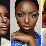 Nude Lipsticks for Black Women | Beautiful Brown Lipsticks