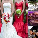 Planifier son mariage : 15 étapes à réaliser.