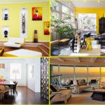 Déco Afro Chic | Inspiration maison