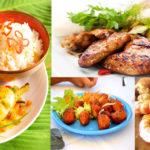 Cuisine antillaise : découvrez les 16 plats incontournables.
