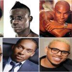 9 styles de coiffures hommes noirs et métis