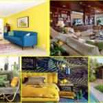 Déco Tropicale | Inspiration maison