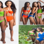 Maillots de bain femme | Kamokini