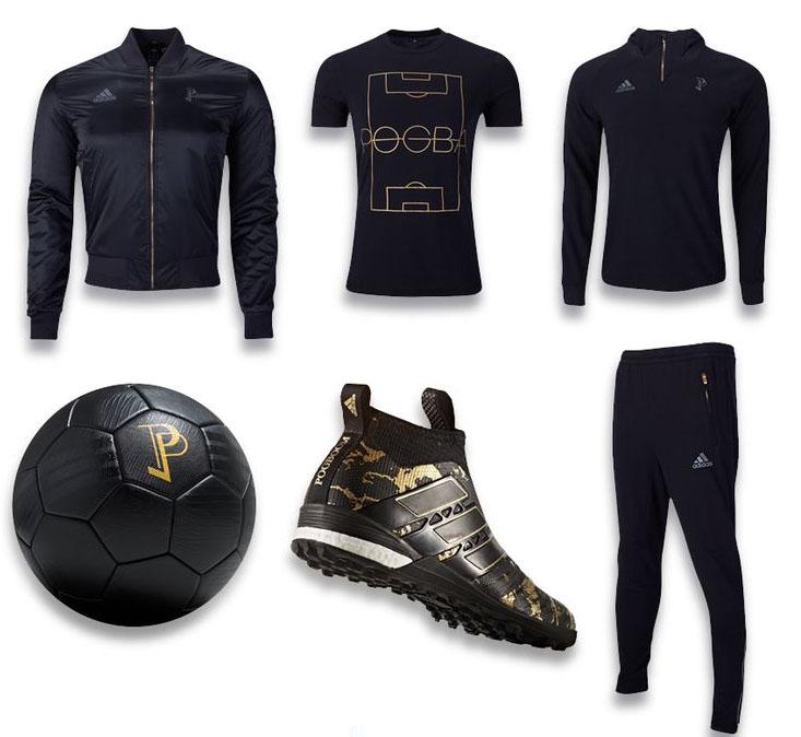 survetement adidas pogba,Adidas Pantalon de surv锚tement