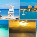 Visiter Montego Bay en Jamaïque