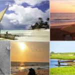 Découvrez Pointe-Noire en République du Congo