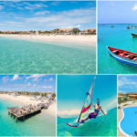 Holidays in Sal | Paradise islands of Cape Verde