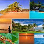Découvrez l'île de Sainte-Marie Madagascar