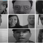 Célébrités américaines dénoncent le racisme dans une vidéo | 23 ways