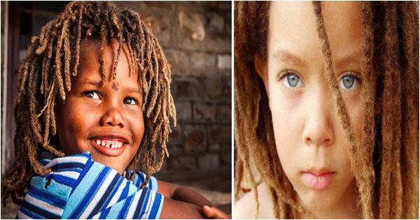 Dreadlocks Hairstyles For Black Boys Kids Hairstyles