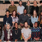 Ikea collaborates with African designers | Design Indaba