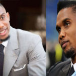 17 things you didn't know about Samuel Eto'o