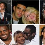 14 rappeurs américains élevés par des mères célibataires
