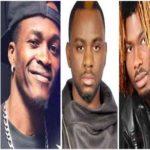 Les DJ les plus célèbres et influents de Côte d'Ivoire | Coupé-décalé