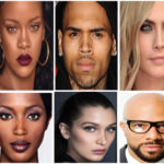 Les célébrités dénoncent fermement l'esclavage en Libye