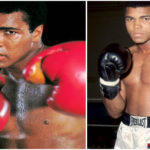 18 choses à savoir sur le champion Mohamed Ali