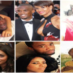 Top 7 des couples phares du football camerounais