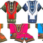 Dashiki | Cultureafro.net