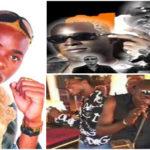 L'histoire du Coupé-décalé | Musique africaine de Côte d'Ivoire